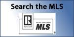 search-the-mls-logo
